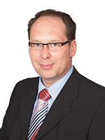 Marc Tuschen