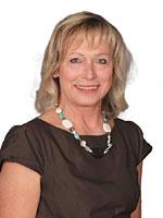 Rita Tuschen